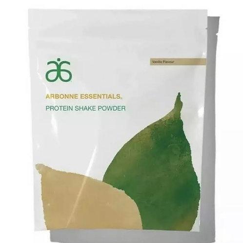 Protein Powder Arbonne