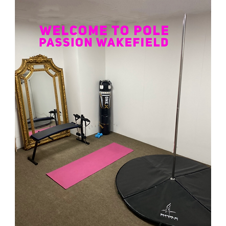 wakefield_pole_aerial_studio_picture.png