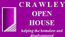 Crawley_Open_House_logo_Pole_Passion.jpg