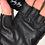 Thumbnail: Hoop and Silks Gloves