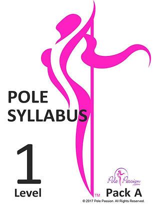 Syllabus Level 1 Pack A.jpg