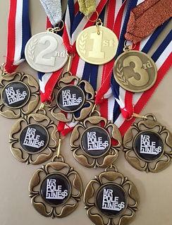 2021_Mpf_medals.jpeg