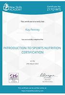 Kay_sports_nutrition.jpeg