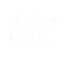 Maker-To-Main_Logo_KO.png