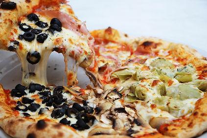 Pizza 4 stagioni 2.jpg