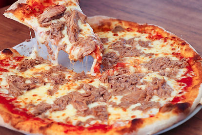 pizza tonno.jpg