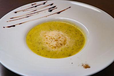 sopa de calabacin.jpg