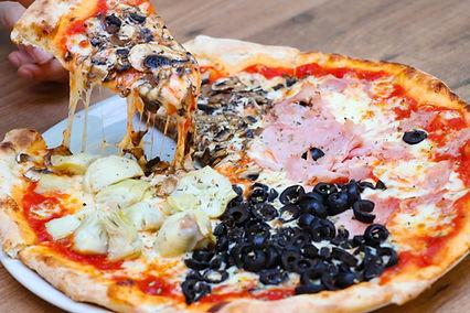 pizza 4 estaciones.jpg