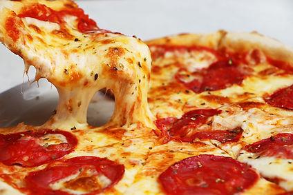 Pizza diavola.jpg