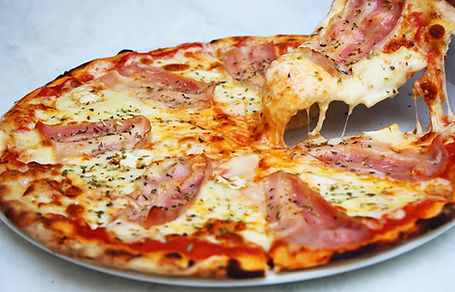 Pizza_colibrí_2_sin_logo.jpg