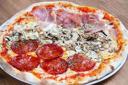 pizza tris.jpg