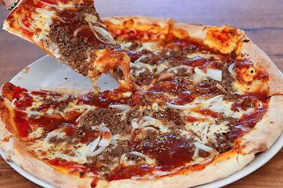 pizza de barbacoa.jpg