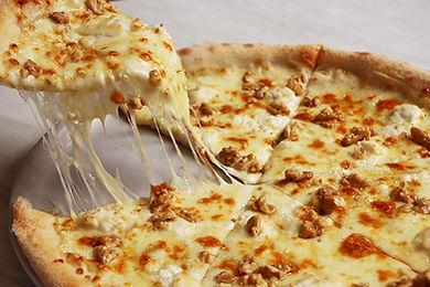 Pizza la terrazza sin logo.jpg