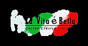 Logo Vita e Bella.png