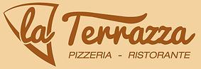 Logo la terrazza 2.png
