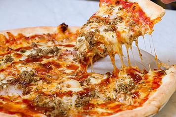 pizza barbacoa.jpg