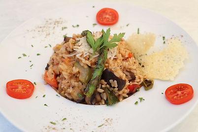 risoto de verduras.jpg