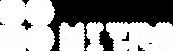 mitra logo in white.png