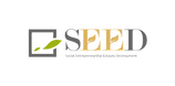 SEED_Logo.png
