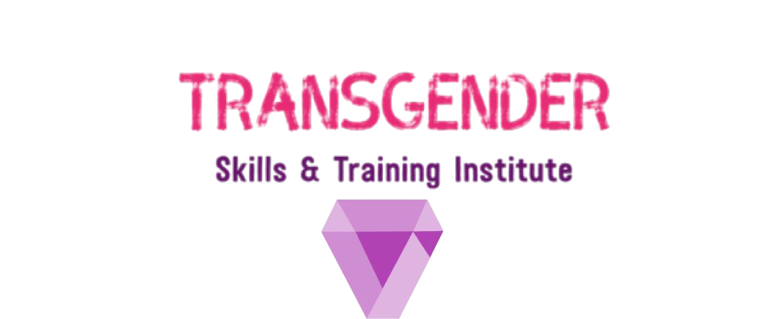 Trans Welfare envisions a society where all Transgender persons can live with dignity, self respect,