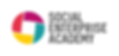 SEA Logo RBGArtboard 1M.png