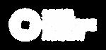 SEA Logo White L.png