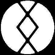 LOGOS [CHINA] avatar.png