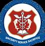 220px-King_George's_Medical_University_L