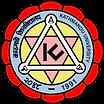 1200px-Kathmandu_University_Logo.svg.png