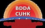 bdda-logo2-final-DH.png