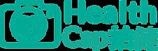 hc-logo (1).png
