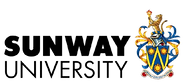 295-2951754_sunway-college-sunway-univer