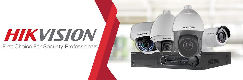 hikvision-first-choice-security-professi
