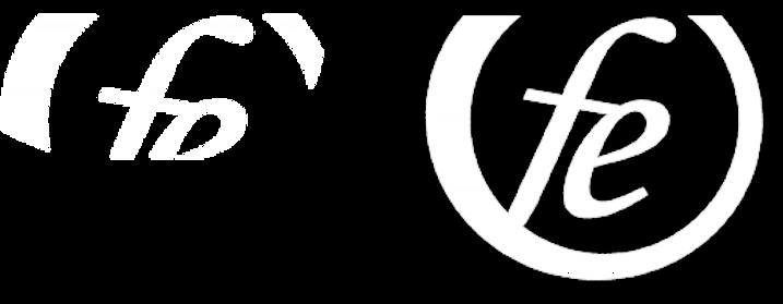 půjčka před výplatou logo