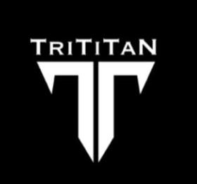 Trititan