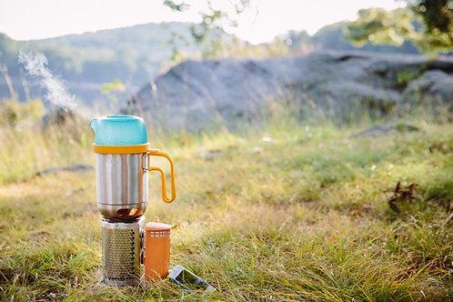 BioLite Campstove Pot