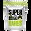Thumbnail: OTE Supercarbs
