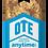 Thumbnail: OTE Anytime bars