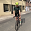 Thumbnail: D(h)oender Elite cycling jersey