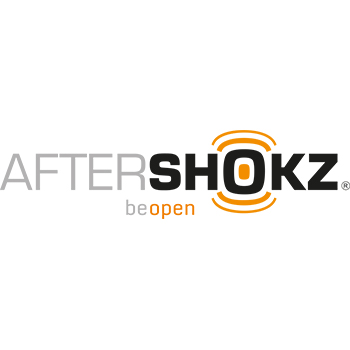 Logo2019Aftershokz