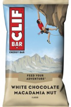 Clif Bar BOX 12 pieces