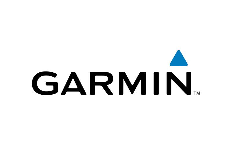 garmin-logo-default-30