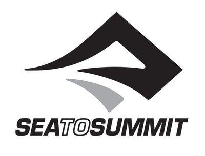 2-sea-to-summit-15mm-ladderlock-1-pin-bl