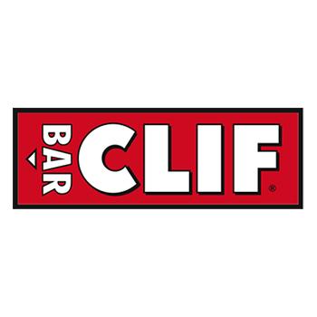 Logo2019Clif