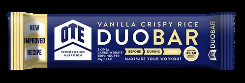 OTE Duo Bars