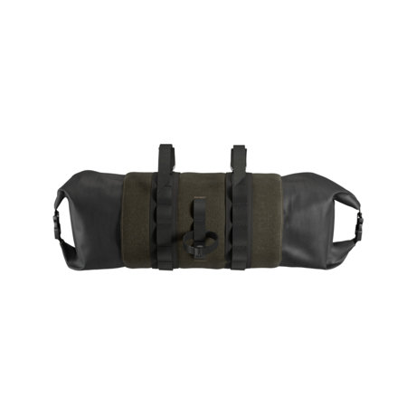 Brooks Handlebar Bag 10-12L