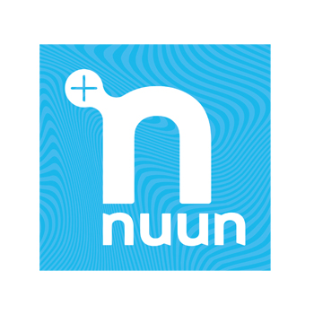 Logo2019Nuun