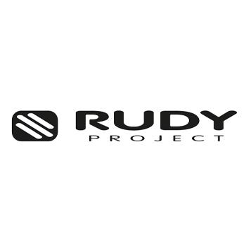 Logo2019RudyProject