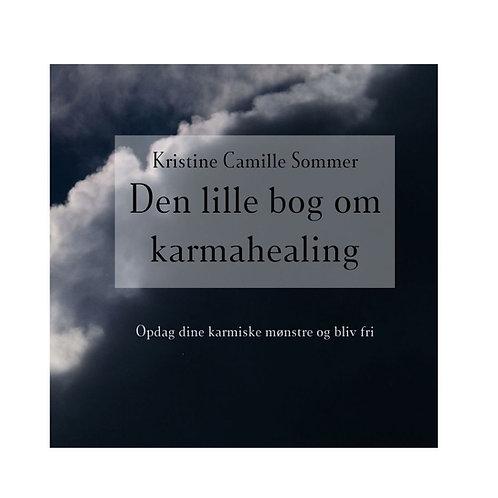 Den lille bog om karmahealing