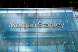 Morgan Stanley introduces CashPlus account for its affluent clients